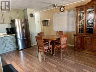 Photo 5: 35 Eastbrook Drive E in Brooks: House for sale : MLS®# A1145805