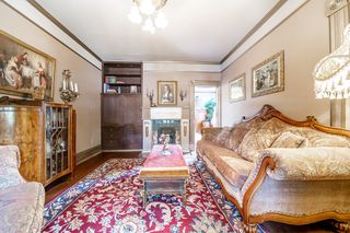 Photo 9: 1016 SEVENTH Avenue in New Westminster: Moody Park House for sale : MLS®# R2617398