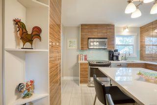 Photo 8: 720 Arbutus Ave in : Na Central Nanaimo House for sale (Nanaimo)  : MLS®# 871419