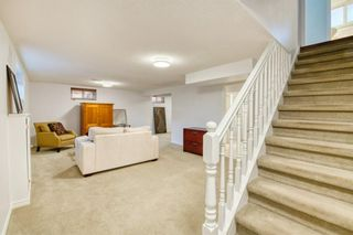 Photo 21: 1 Manor Road SW in Calgary: Meadowlark Park Detached for sale : MLS®# A1150982
