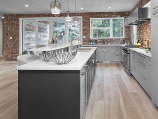 Photo 16: 13804 91 Avenue in Edmonton: Zone 10 House for sale : MLS®# E4246773