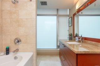 Photo 9: S1104 737 Humboldt St in : Vi Downtown Condo for sale (Victoria)  : MLS®# 873273