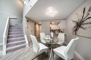 Photo 8: 310 7431 BLUNDELL ROAD in Richmond: Brighouse South Condo for sale : MLS®# R2591236