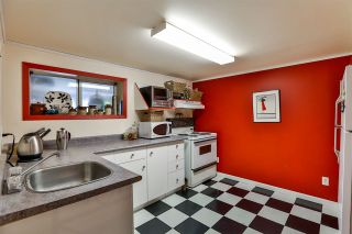 Photo 36: 12313 228 Street in Maple Ridge: East Central House for sale : MLS®# R2563438