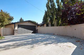 Photo 46: 14004 91A Avenue in Edmonton: Zone 10 House for sale : MLS®# E4264059