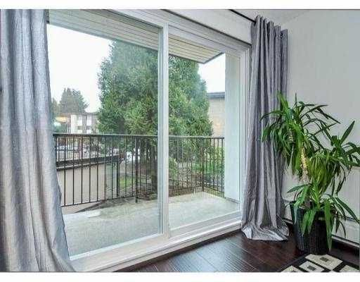 Photo 4: Photos: # 204 630 CLARKE RD in Coquitlam: Coquitlam West Condo for sale : MLS®# V1054989