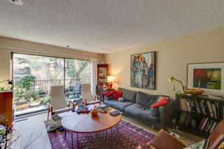 Photo 4: Exclusive Listing at Laura Lynne in Lynn Valley, North Vancouver