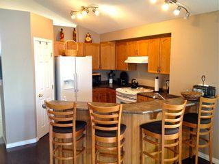Photo 4: 13737 37 Street in : Edmonton House for sale : MLS®# E3307981