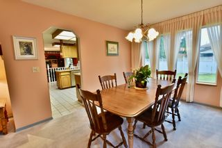 Photo 10: 1935 155 Street in Surrey: King George Corridor House for sale (South Surrey White Rock)  : MLS®# R2413704