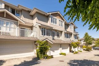 """Photo 18: 42 14877 58 Avenue in Surrey: Sullivan Station Townhouse for sale in """"REDMILL"""" : MLS®# R2603819"""