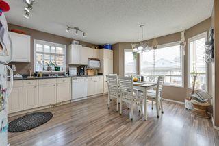 Photo 11: 39 DOUGLAS Lane: Leduc House for sale : MLS®# E4264128