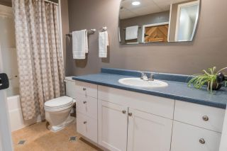Photo 11: 1224 SELBY STREET in Nelson: House for sale : MLS®# 2461219