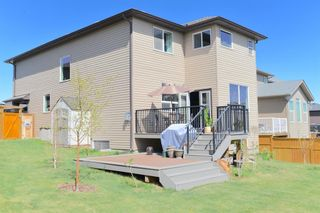 Photo 41: 130 Nolanshire Crescent NW in Calgary: Nolan Hill Detached for sale : MLS®# A1104088