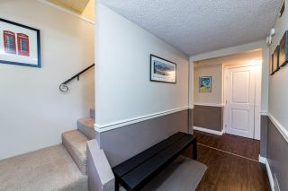 Photo 19: 3340 CHAUCER Avenue in North Vancouver: Lynn Valley House for sale : MLS®# R2561229