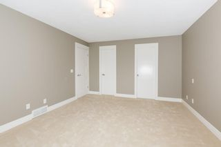Photo 28: 208 PUMP HILL Gardens SW in Calgary: Pump Hill Detached for sale : MLS®# A1101029