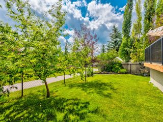 Photo 46: 46 Panorama Hills View NW in Calgary: Panorama Hills Detached for sale : MLS®# A1125939