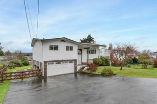 Photo 14: 769 Nancy Greene Dr in : CR Campbell River Central House for sale (Campbell River)  : MLS®# 864185