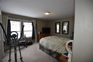 Photo 8: 2982 GOLD DIGGER Drive: 150 Mile House House for sale (Williams Lake (Zone 27))  : MLS®# R2546430