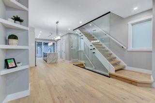 Photo 5: 8805 STRATHEARN Drive in Edmonton: Zone 18 House for sale : MLS®# E4266005
