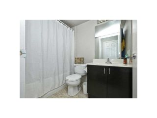 Photo 3: 707 2365 Central Park Drive in Oakville: Uptown Core Condo for lease : MLS®# W3540880