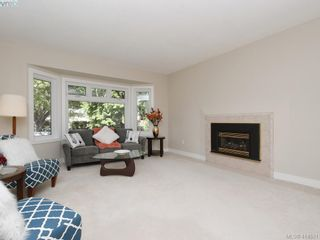 Photo 2: 4381 Shelbourne St in VICTORIA: SE Mt Doug House for sale (Saanich East)  : MLS®# 822185