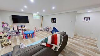 Photo 19: 244 Carleton Street in Shelburne: 407-Shelburne County Residential for sale (South Shore)  : MLS®# 202115066