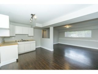 Photo 23: 20250 48 AVENUE in Langley: Langley City Home for sale ()  : MLS®# R2305434