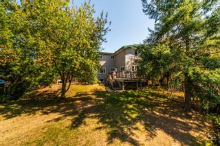 Photo 33: 741 TAY Crescent in Prince George: Spruceland House for sale (PG City West (Zone 71))  : MLS®# R2611425