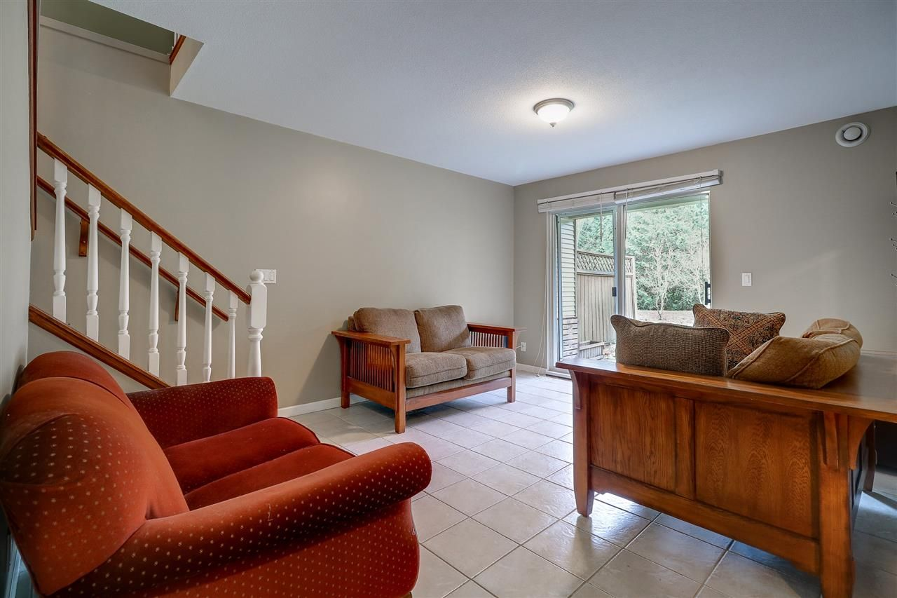 Photo 9: Photos: 30 22740 116 Avenue in Maple Ridge: East Central Townhouse for sale : MLS®# R2220079