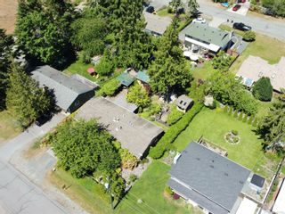 Photo 51: 763 Newcastle Ave in : PQ Parksville House for sale (Parksville/Qualicum)  : MLS®# 877556