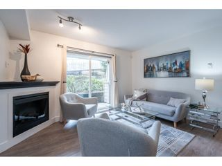 """Photo 10: 108 2515 PARK Drive in Abbotsford: Abbotsford East Condo for sale in """"VIVA AT PARK"""" : MLS®# R2448370"""