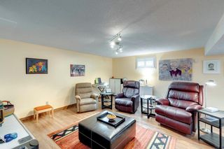 Photo 23: 4 Varslea Place NW in Calgary: Varsity Detached for sale : MLS®# A1145098