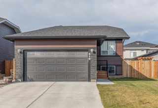 Photo 4: 616 Country Meadows Close: Turner Valley Detached for sale : MLS®# A1039044