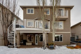 Photo 42: 87 Douglasview Road SE in Calgary: Douglasdale/Glen Detached for sale : MLS®# A1061965