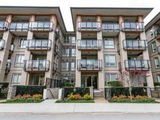 """Photo 20: 211 3399 NOEL Drive in Burnaby: Sullivan Heights Condo for sale in """"CAMERON"""" (Burnaby North)  : MLS®# R2465888"""