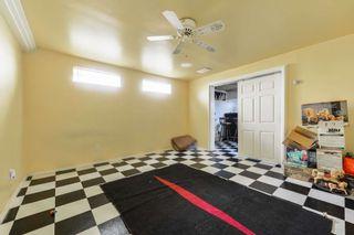 Photo 35: 10220 166 Avenue in Edmonton: Zone 27 House for sale : MLS®# E4265876