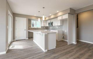 Photo 9: 20315 16 Avenue in Edmonton: Zone 57 Attached Home for sale : MLS®# E4220855