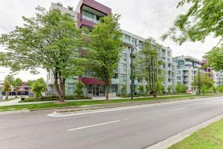 Photo 12: 101 5077 CAMBIE Street in Vancouver: Cambie Condo for sale (Vancouver West)  : MLS®# R2580141