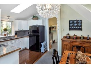 Photo 14: 1208 Tatlow Rd in NORTH SAANICH: NS Lands End House for sale (North Saanich)  : MLS®# 752675