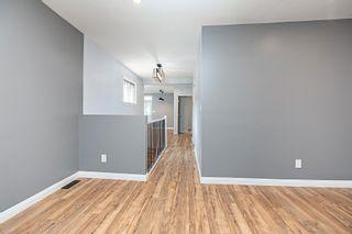 Photo 10:  in Edmonton: Zone 02 House for sale : MLS®# E4255395