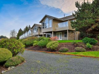 Photo 48: 30 529 Johnstone Rd in FRENCH CREEK: PQ French Creek Row/Townhouse for sale (Parksville/Qualicum)  : MLS®# 805223