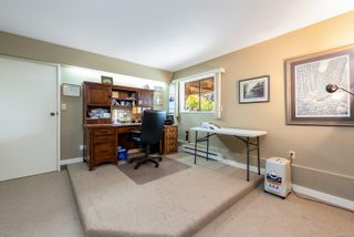 Photo 12: 197 Stafford Ave in : CV Courtenay East House for sale (Comox Valley)  : MLS®# 857164