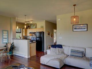 Photo 12: 205 591 Pfeiffer Cres in : PA Tofino Condo for sale (Port Alberni)  : MLS®# 876366