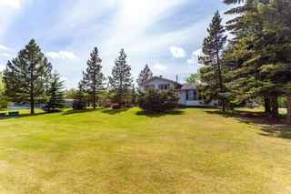 Photo 42: 54 54500 RGE RD 275: Rural Sturgeon County House for sale : MLS®# E4246263