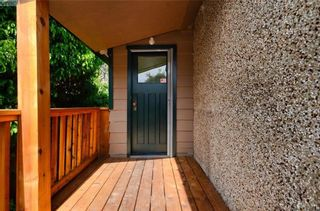 Photo 18: 3017 Millgrove St in VICTORIA: SW Gorge House for sale (Saanich West)  : MLS®# 814218