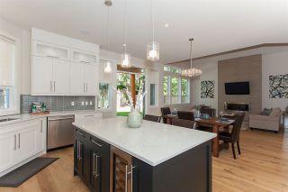 "Photo 6: 12281 GARDINER Street in Surrey: Crescent Bch Ocean Pk. House for sale in ""Crescent Beach"" (South Surrey White Rock)  : MLS®# R2201897"