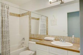 Photo 17: 15171 Prestwick Boulevard SE in Calgary: McKenzie Towne Detached for sale : MLS®# A1065271