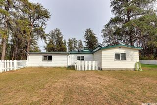 Photo 22: 607 15th Street Northwest in Prince Albert: Nordale/Hazeldell Residential for sale : MLS®# SK871500