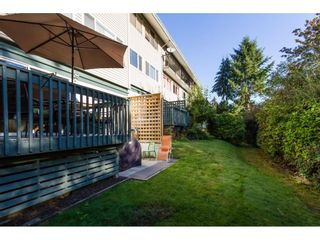 "Photo 18: 1926 HIGHVIEW Place in Port Moody: College Park PM Townhouse for sale in ""HIGHVIEW PLACE"" : MLS®# R2108313"