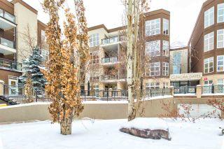 Photo 18: 214 10411 122 Street in Edmonton: Zone 07 Condo for sale : MLS®# E4221407